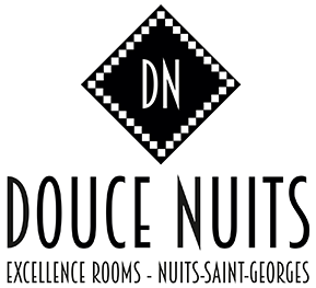 Douce Nuits